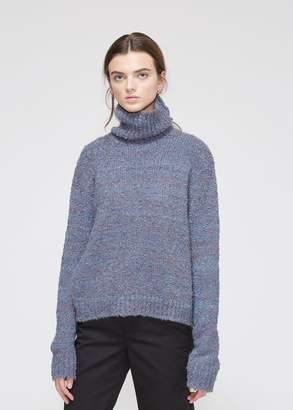 Hope Nova Sweater