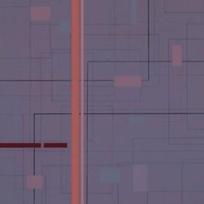Mariko Marrs Color Theory 8