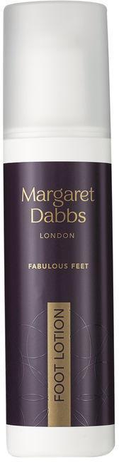 Margaret Dabbs Hydrating Foot Soak