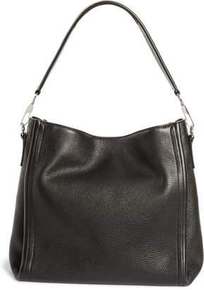 Alexander Wang Darcy Leather Hobo