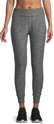 Beyond Yoga Weekend Traveler Ankle Sweatpants