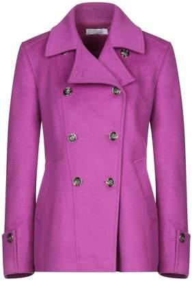 Versace Coats - Item 41886346FI