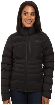 The North Face Denali Down Jacket Women's Coat