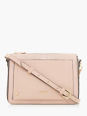 2d4d729ef072e Dune Crossbody Shoulder Bags for Women - ShopStyle UK