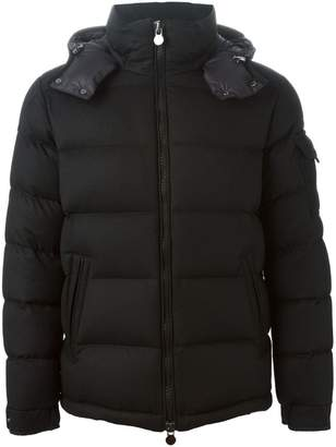 moncler jackets price canada