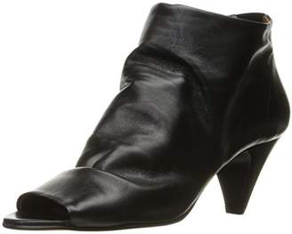 H By Hudson Women's Goa Calf Ankle Bootie