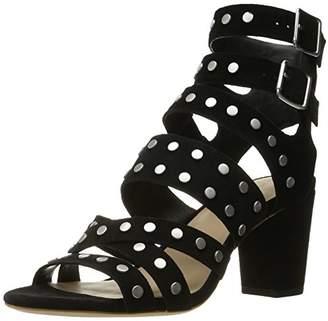 Loeffler Randall Women's Galia Gladiator Sandal