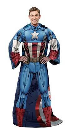 Marvel Marvel's Captain America