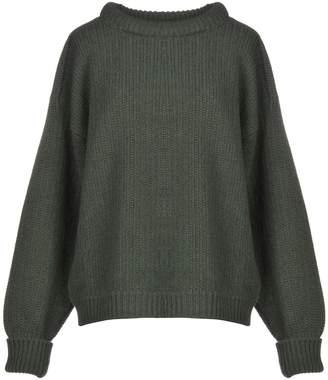 Golden Goose Sweaters - Item 39888782SB