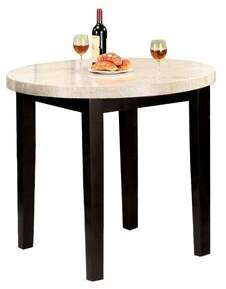 Darby Home Co Arick Contemporary Counter Height Dining Table Darby Home Co