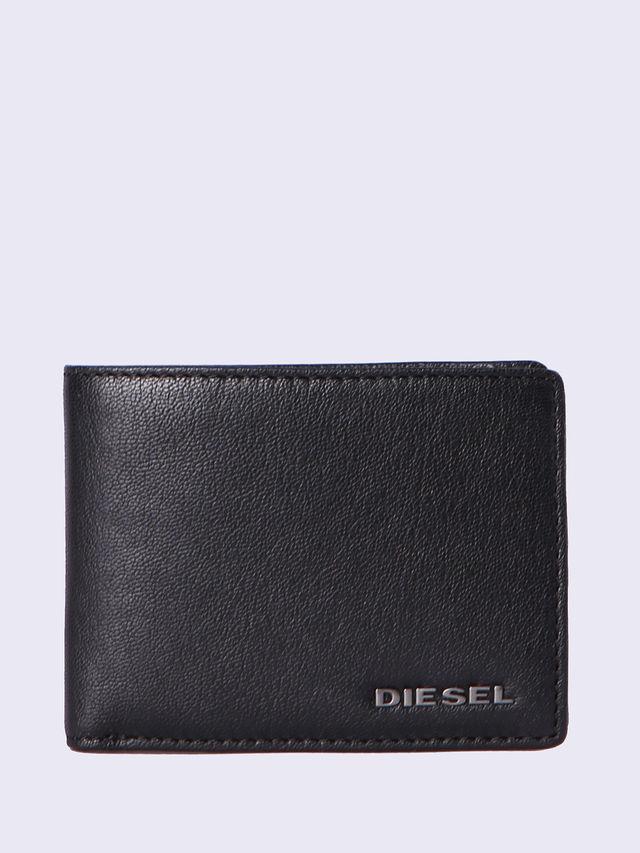 DieselDiesel HIRESH XS