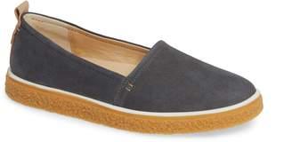 Ecco Crepetray Slip-On