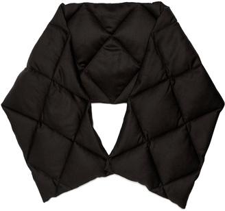 Brado scarf