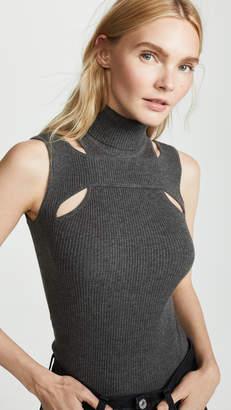 Bailey 44 Bailey44 Exeter Sweater