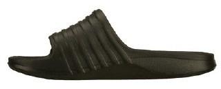 Skechers Women's Shore Sandal