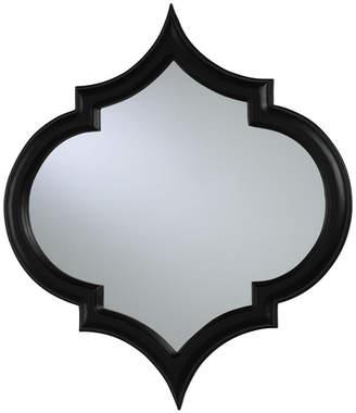 Cyan Design Large Corinth Accent Mirror