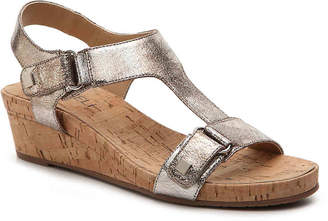VANELi Karia Wedge Sandal - Women's