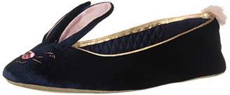 Ted Baker Women's BHUNNI Slipper