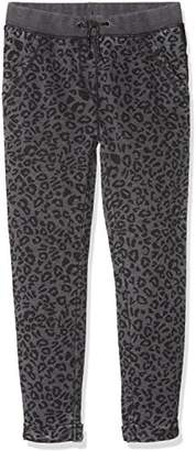 S'Oliver Girl's 66.807.75.2161 Trousers