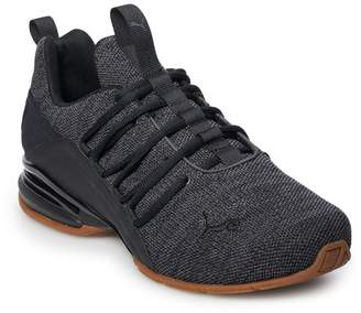 Puma Axelion Men's Sneakers