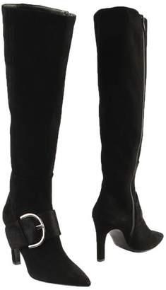 CRISTIAN DANIEL Boots
