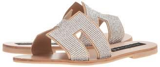 Steven Greece-R Women's Sandals