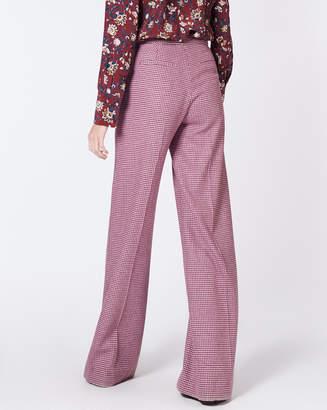 Veronica Beard Jewell Pants
