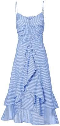 Joie Eberta Midi Dress