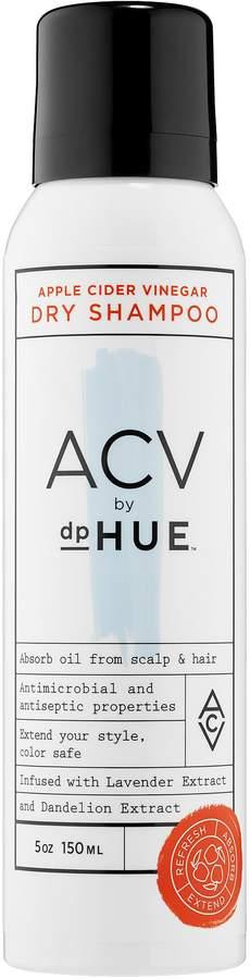 Dphue dpHUE - Apple Cider Vinegar Dry Shampoo