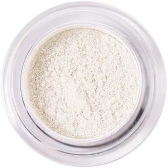 Inglot Cosmetics AMC Pure Pigment Eyeshadow - 75