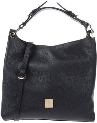 MULBERRY Handbags $1,250 thestylecure.com
