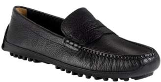 Cole Haan 'Grant Canoe' Penny Loafer