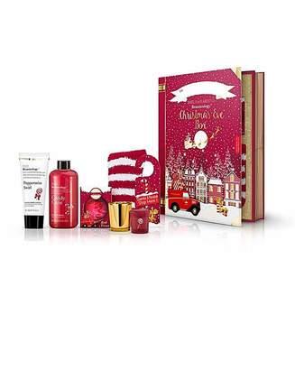 Baylis & Harding B&H Beauticology Christmas Eve Box