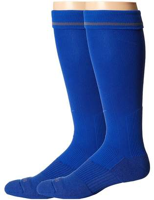 Nike 2 Pair Pack Baseball Sock Crew Cut Socks Shoes