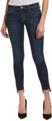 Joe's Jeans Provocateur Alexa Petite Skinny Leg