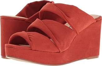 Chinese Laundry Women's Carlie Wedge Sandal