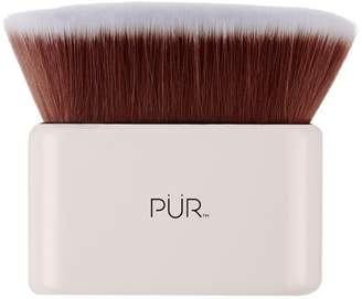Pur Perfecting Body Brush