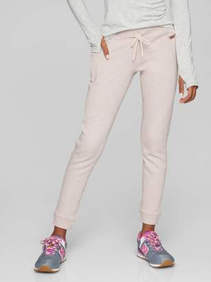 Athleta Girl Crazy Cozy Jogger 2.0