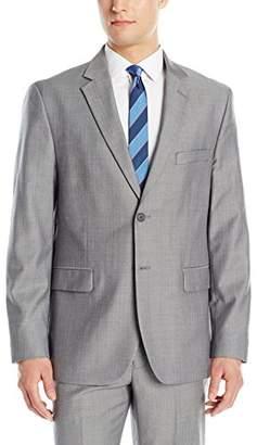 24aa78698b79e Nautica Suits For Men - ShopStyle Canada