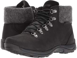 Baffin Kitzbuhel Women's Boots