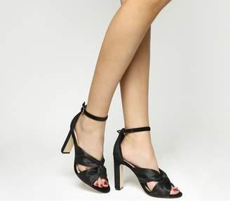a7a35706d1a Office Block Heel Sandals For Women - ShopStyle UK