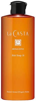 La Casta (ラ カスタ) - [ラ・カスタ] アロマエステ ヘアソープ16