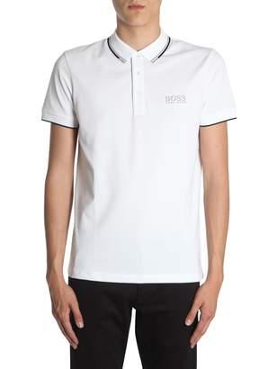 HUGO BOSS Paddy Pro Polo T-shirt