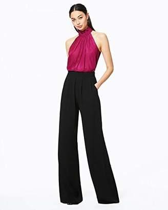Ramy Brook Women's IRIS Wide Leg Pant