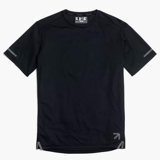 J.Crew New Balance® for cooling workout T-shirt