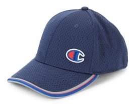 Champion Pick and Roll Multicolored Baseball Cap