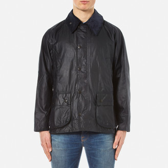 Barbour Men's Bedale Wax Jacket