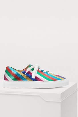 Solovière Herve en ville sneakers