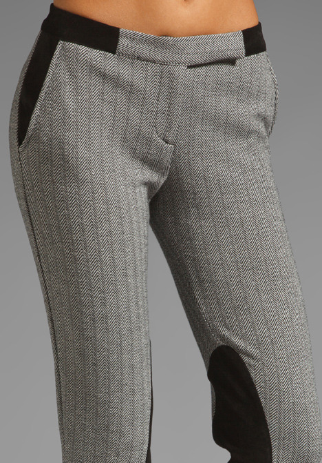 Fluxus Grady Pants