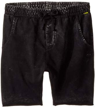 Munster Kash Walkshorts Boy's Shorts